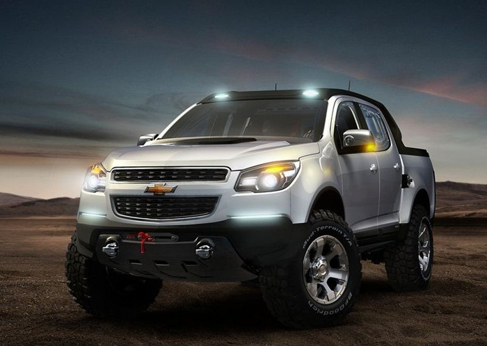 [Image: 2011-chevrolet-colorado-rally1.jpg]